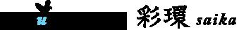 鹿児島のパーソナルカラー 骨格診断 セラピスト養成講座はカラーセラピー彩環saika
