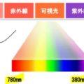 色の見え方について|色彩検定3級の基礎知識