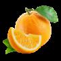 なないろレター№7 オレンジ~赤や黄色の代役~