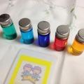 色のことを学びたい方へ