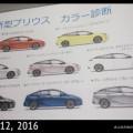 鹿児島の人が支持する車の色は・・・