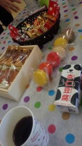 感謝祭~大人のためのスキルアップ講座~